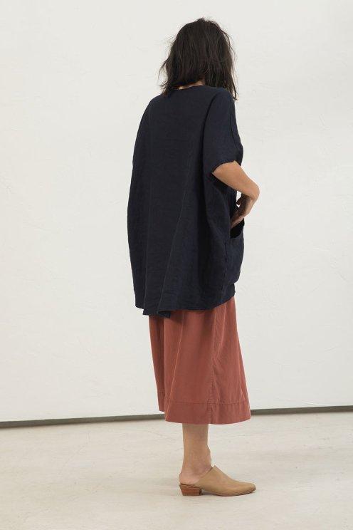 3-elizabeth-suzann-signature-harper-tunic